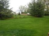 220 Lake Pointe Circle - Photo 32