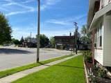 15906 Park Road - Photo 4