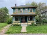559 Dryden Rd - Photo 1