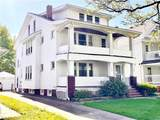 1603 Cohassett Avenue - Photo 3