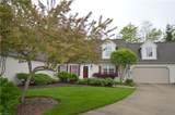 10363 Covington Lane - Photo 1