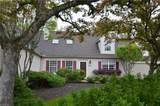 10363 Covington Lane - Photo 2