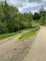 10760 Dutch Hill Road - Photo 2