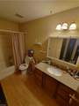 7216 Holmes Place - Photo 11