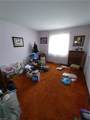7216 Holmes Place - Photo 14