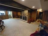 7216 Holmes Place - Photo 19