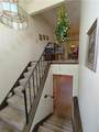 7216 Holmes Place - Photo 4