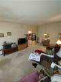 7216 Holmes Place - Photo 6
