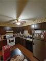 7216 Holmes Place - Photo 8