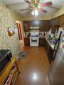 7216 Holmes Place - Photo 9
