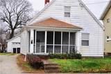 912 Peerless Avenue - Photo 1