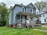 175 Robinson Avenue - Photo 1