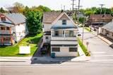 5711 Clark Avenue - Photo 1