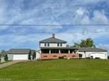 7140 State Road - Photo 2