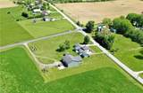 7140 State Road - Photo 28