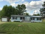 6286 Ely Road - Photo 1