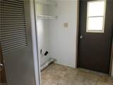 6286 Ely Road - Photo 10