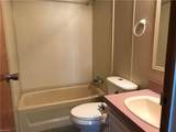 6286 Ely Road - Photo 11