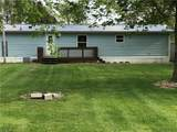 6286 Ely Road - Photo 2