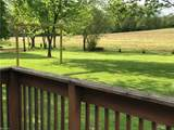 6286 Ely Road - Photo 4