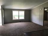 6286 Ely Road - Photo 6