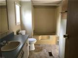 6286 Ely Road - Photo 8