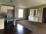 6286 Ely Road - Photo 9