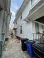 889 Evangeline Road - Photo 2