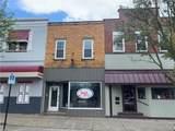 245 Main Street - Photo 2