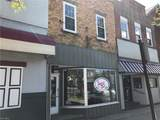 245 Main Street - Photo 4