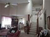 15064 Woodsong Drive - Photo 2