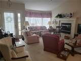 15064 Woodsong Drive - Photo 31