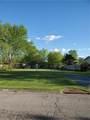 639 Aurora Drive - Photo 1