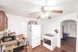 9703 Larnder Avenue - Photo 22