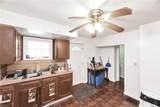 9703 Larnder Avenue - Photo 24