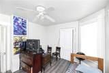 9703 Larnder Avenue - Photo 33
