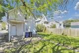 9703 Larnder Avenue - Photo 35