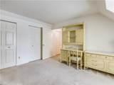 3446 Prescott Circle - Photo 22
