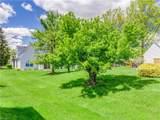 3446 Prescott Circle - Photo 4