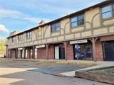 3501 Emerson Avenue - Photo 5