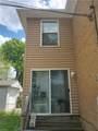 6410 Kenneth Avenue - Photo 30