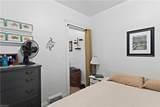 1555 Winchester Avenue - Photo 10