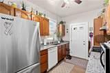 1555 Winchester Avenue - Photo 12