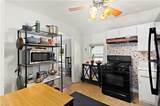 1555 Winchester Avenue - Photo 18