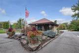 467 Eagle Trace Drive - Photo 26
