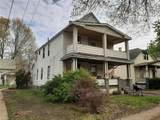 6603 Gertrude Avenue - Photo 1
