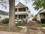 6603 Gertrude Avenue - Photo 20