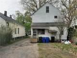 6603 Gertrude Avenue - Photo 21