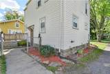 1361 Trumbull Avenue - Photo 22