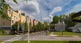 4901 Herman Avenue - Photo 12